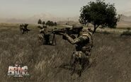 Arma2-BAF-Screenshot-03