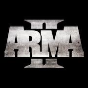 Arma2-game-arma2-logo.png