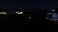 Arma3-location-aacairfield-05