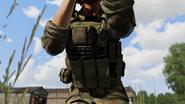 Arma3-vest-modularcarrierlite-02