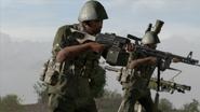 Arma2-pkm-05