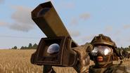 Arma3-titanmprl-02