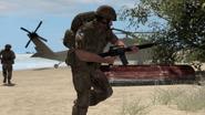 Arma1-m16a2-06
