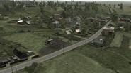 Arma2-terrain-bukovina-09