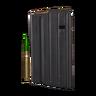 Arma3-ammunition-30rndkatibatracer.png