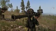 Arma3-cslaicfim92stinger-02
