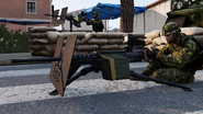 Arma3-m2-00