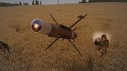 Arma3-titancompact-06