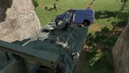 Arma3-bobcat-05