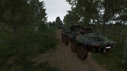 Arma3-terrain-weferlingen-04