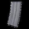 Arma1-ammunition-30rndstanag.png