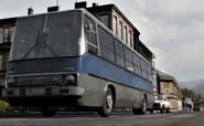 Arma2-bus-01
