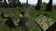 Arma2-faction-bystricanmilitia-01