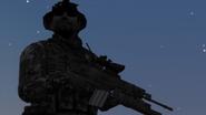 Arma2-optic-acog-08