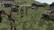 Arma1-faction-resistance-01
