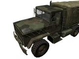 ArmA Vehicles