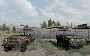 Arma2-uaz-02