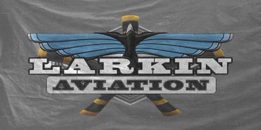 Larkin Aviation