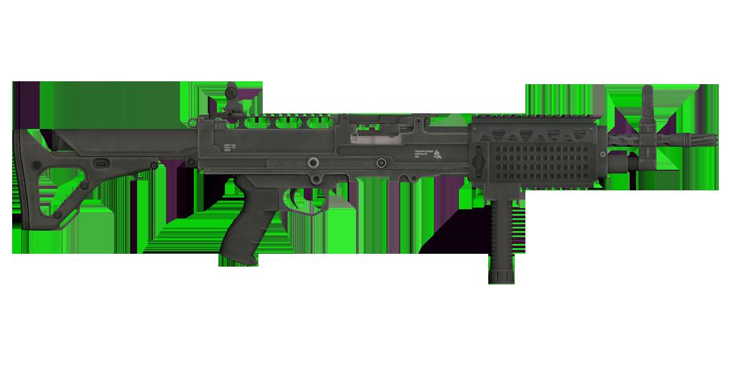 Mk200