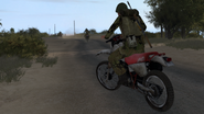 Arma1-motorcycle-01