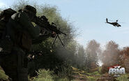 Arma2-Screenshot-20