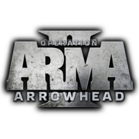 Arma2-dlc-operationarrowhead-logo.png