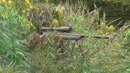 Arma2-m24-01