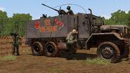 Arma3-dlc-sogpf-33