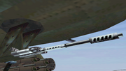 OFP-vehicleweapons-ah64-cannon30mm.png