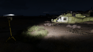 Arma3-location-aacairfield-03
