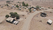 Arma3-location-ifestiona-overview.png