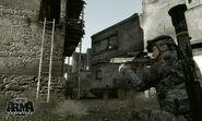 Arma2-OA-Screenshot-14