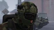 Arma3-helmet-advancedmodularhelmet-03