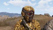 Arma3-helmet-specialpurposehelmet-00
