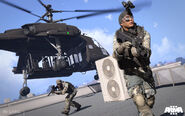 Arma3 dlc helicopters screenshot 04