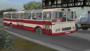 OFP-bus-03