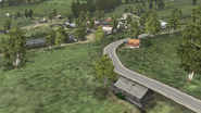 Arma2-terrain-bystrica-01