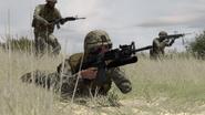 Arma1-m16a4-05