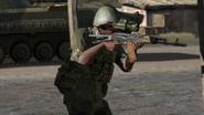 Arma2-optic-goshawk-01