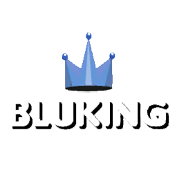 Bluking