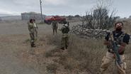 Arma3-location-ifestiona-04