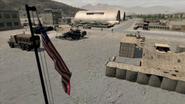 Arma2-location-fobrevolver-02