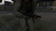 Arma2-mp5-03