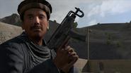 Arma2-scorpion-02