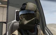 Arma3-helmet-helipilothelmet-02