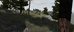 Arma2-terrain-utes-07.png