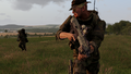 Arma3-vest-modularcarrierglrig-01