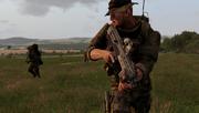 Arma3-vest-modularcarrierglrig-01.png