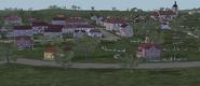 OFP-terrain-nogova-07