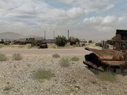 Arma2-terrain-shapur-08